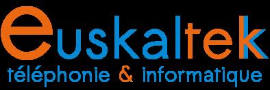 Euskaltek